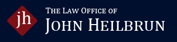 John Heilbrun