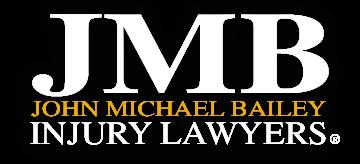 John Michael Bailey