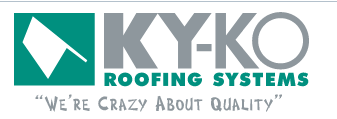 KY-KO Roofing Systems