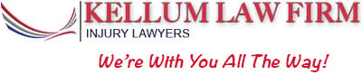 Kellum Law Firm