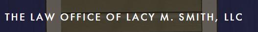 Lacy M. Smith, LLC