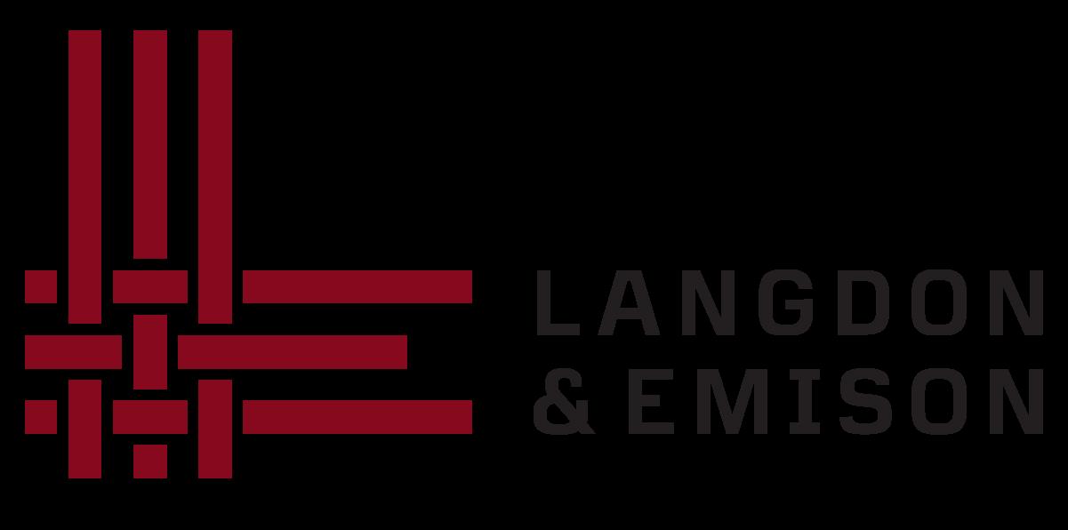 Langdon & Emison