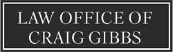 Law Office of Craig Gibbs