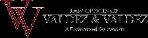 Law offices of valdez