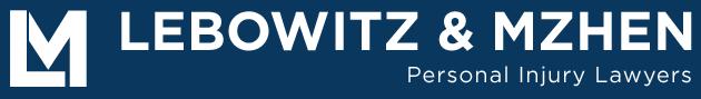 Lebowitz & Mzhen Personal Injury Lawyers
