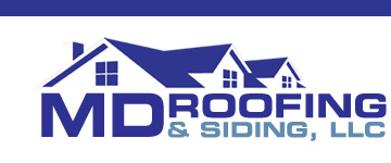 M.D. Roofing & Siding, LLC