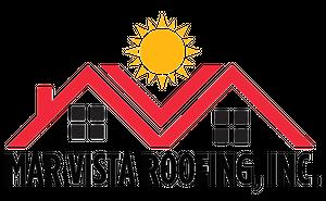 Mar Vista Roofing Inc.