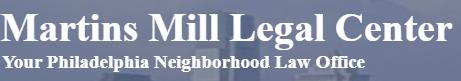 Martins Mill Legal Center