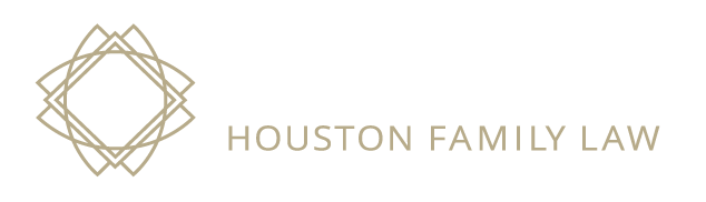 Mary K. Quinn