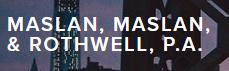 Maslan, Maslan, & Rothwell
