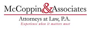 McCoppin & Associates