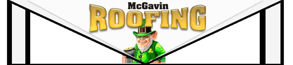 McGavin Roofing