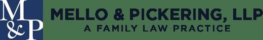 Mello & Pickering, LLP