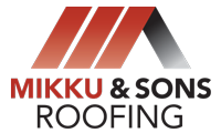 Mikku and sons roofing