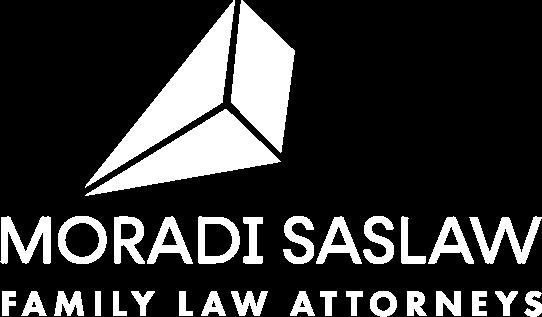 Moradi Saslaw LLP