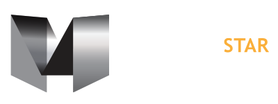Mountain Star Roofing