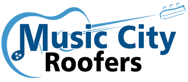 Music city roofers