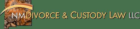 NM Divorce & Custody