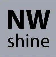 NW shine