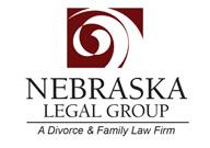 Nebraska Legal Group, P.C.