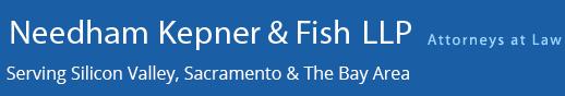 Needham Kepner & Fish LLP