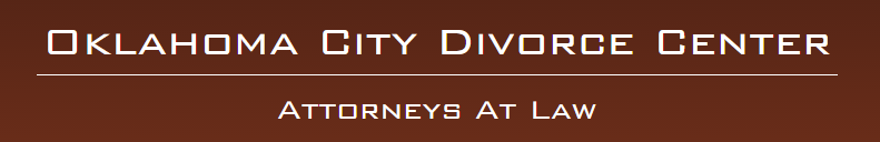 Oklahoma City Divorce Center