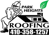 Park Heights Roofing