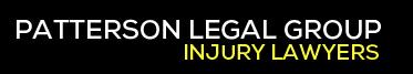 Patterson Legal Group LC