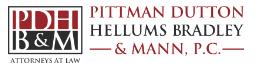 Pittman, Dutton & Hellums