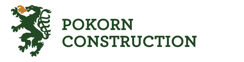 Pokorn construction
