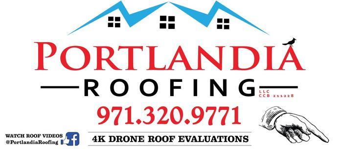 Portlandindia roofing