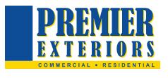 Premier Exteriors, Inc.