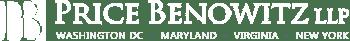 Price Benowitz LLP