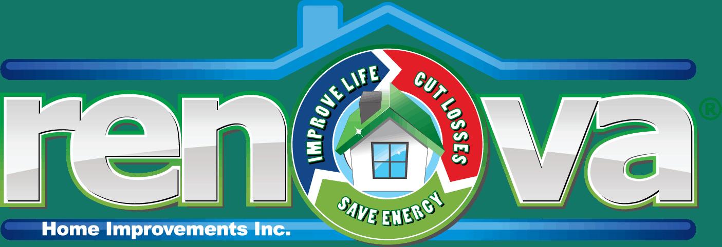 Renova home improvements