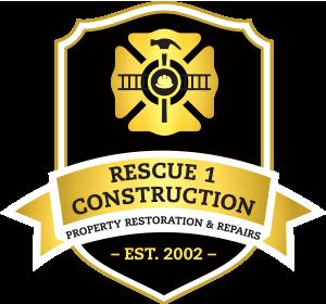 Rescue 1 construction