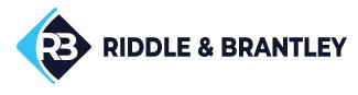 Riddle & Brantley, LLP