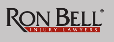 Ron Bell Injury Lawyers