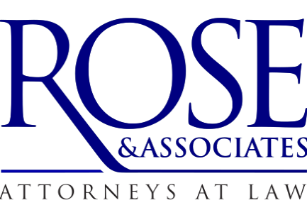 Rose & Associates