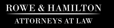 Rowe & Hamilton