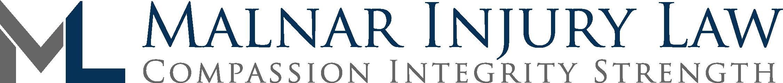 Colorado Springs Law firm