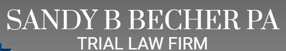 Sandy B Becher Pa