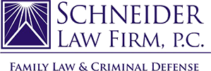 Schneider Law Firm