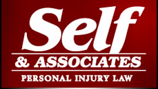 Self & Associates