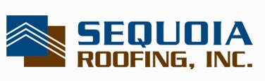 Sequoia Roofing