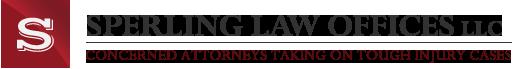 Sperling Law Offices LLC