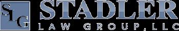 Stadler Law Group