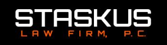 Staskus Law Firm, PC