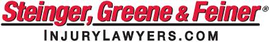 Steinger, Greene & Feiner accident lawyer miami
