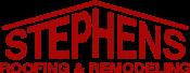 Stephens Roofing