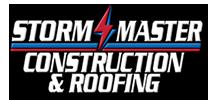 Storm Master Construction